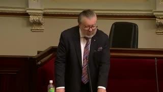 Dan Andrews has KILLED Melbourne