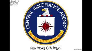 The CIA following wokeness. Andrew Klavan with Sebastian Gorka on AMERICA First