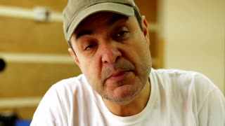 POLITICAL VIOLENCE | A Coach Red Pill video
