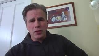 NEW Hunter Biden Scandal.mp4