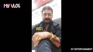 Hindustani Bhau Video about Exams