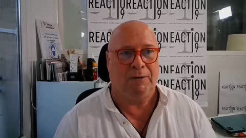 Carlo Brusa - 7 Septembre 2021