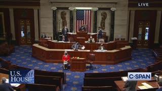 Tim Ryan speaks on House floor