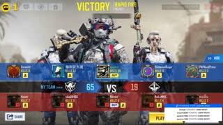 rapid fire using machine gun, sentry, robot and vtol
