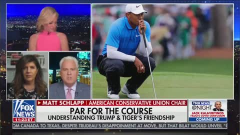 Schlapp: #CancelCulture is a cancer on society.