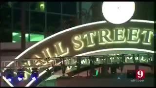 Strange Video #136