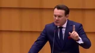 Poland Rejects Europe's Leftist Immigration Policies