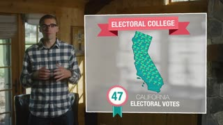 The Case Against the National Popular Vote in Colorado