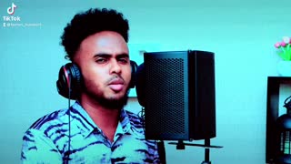 Farhan hussein malab official video
