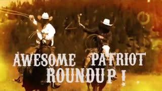 Patriot Roundup