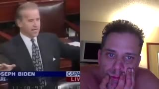 Like Father, Like Son? Apparently Not! Hunter Biden Records Himself on Cocaine