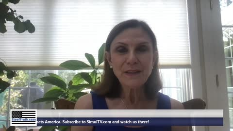 LIVE SHOW SEPTEMBER 10, 2021 HEALTH CRISIS HOSTED BY DR. KARLADINE GRAVES
