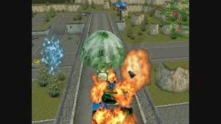 Tanki Online - Tankers Day Event GBM #2!