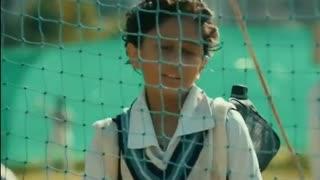 Motivational videos   Sachin Tendulkar Motivational   #Shorts