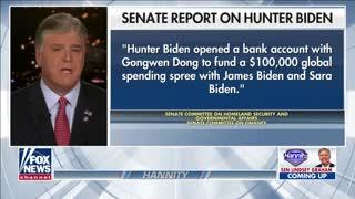 DEC 2020 Hannity - Joe Biden Compromised - YouTube.