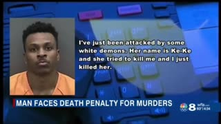 O'Neal is accused of killing his girlfriend and 9-year-old daughter, and stabbing his