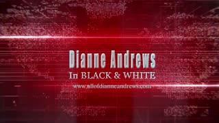 Dr. Dianne Andrews IBAW: Former Democrat now Georgia Republican Governor candidate Vernon Jones