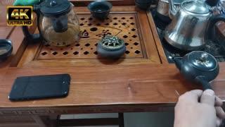 DIY iPhone spy hidden camera, a spy camera that can call