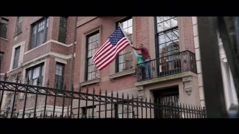 Johnny Cash - Ragged Old Flag