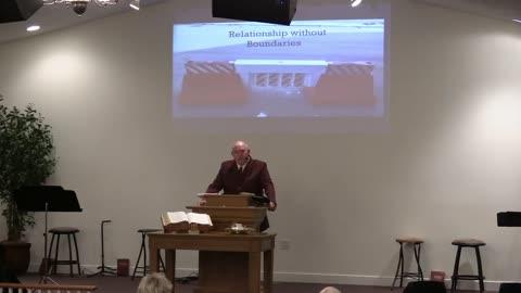 20210523 Rev. Barry Ashbrook_sermon only
