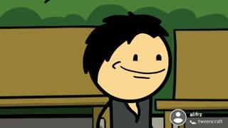 animation fun