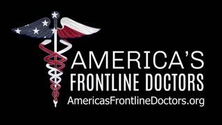 AMERICA' FRONTLINE DOCTORS!