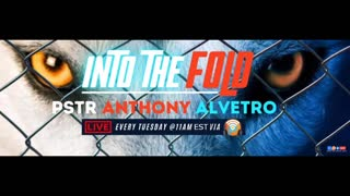 into the fold-episode 1-wolves in sheep's clothing
