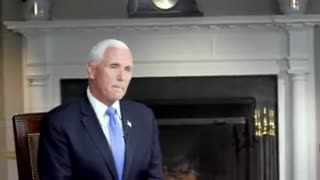 Pence - 60 Minutes