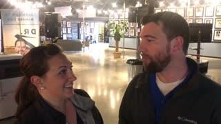 Jared & Jennifer Johnson | Business Coach Reviews