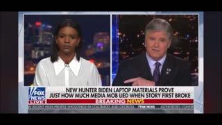 BREAKING : Hunter Biden Footage IS INSANE & FOX NEWS COVERED IT !!!!!