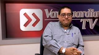 Especial 100 años Vanguardia: Deporte