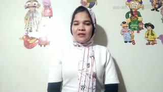 الكورونا ظاهرة تنمر تعرضت لها د. دينا مجدي طبيبة الإسماعيلية