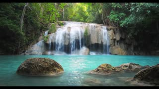 2 hour relaxing meditation music
