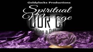 Spiritual Message Circle 10July2021