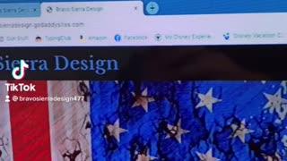 Bravo Sierra Design Online Store