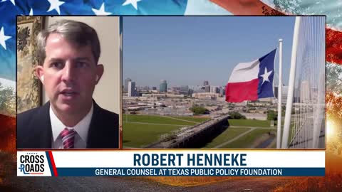 Rob Henneke: Obamacare May be Deemed Unconstitutional