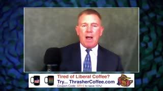 Schaftlein Report   Beware of Democrats spending your money!