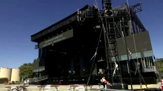 Tech helps San Francisco Opera return to stage
