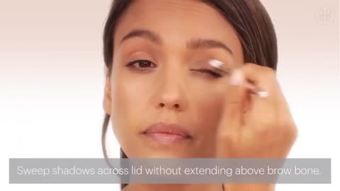 Chanel! Where have you been this whole time? Sun-Kissed Look Make Up Tutorial   Sun-Kissed Look 2021