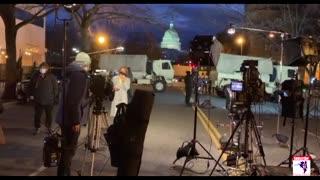 Katie Hopkins EXPOSES How Legacy Media Create Their Lies & Fake News