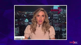 The Right View with Lara Trump and Ami Horowitz