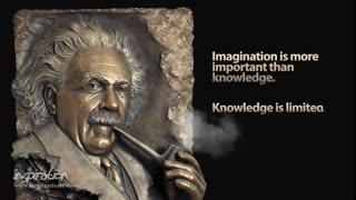 IGNITE YOUR SOUL - Inspirationz Motivational
