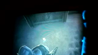 Batman Arkham Origins: Funny Glitch [HILARIOUS!]