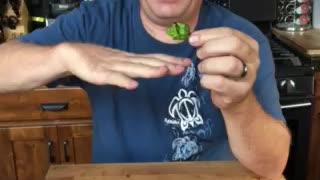 Carolina Reaper, Worlds hottest pepper