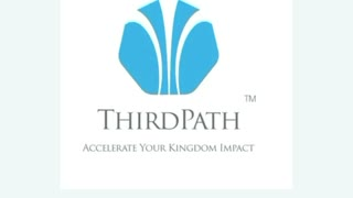 Third Path Chain Reaction