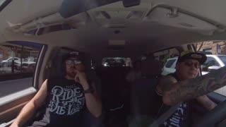 Trip to Flagstaff Arizona August 2020