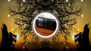 Holy Bible Revelation chapter 8