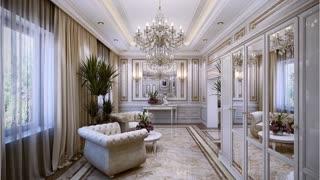 Top Design Ceiling Design Ideas Home - Interior Ideas