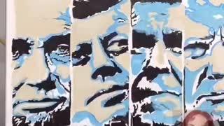 Best Presidents of America