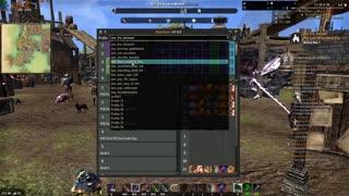 Triple Dungeon Grind & Helping a Friend Live Stream Part 1: ESO (Elder Scrolls Online) Feb 18, 2021